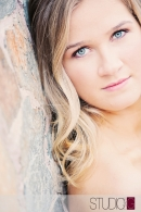 StudioFourG,Senior Portraits, Phoenix Photographer